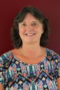 Drs. Marianne van Overbeek