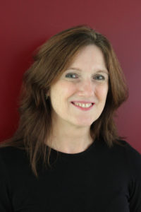 Dr. Lianne Hoogeveen