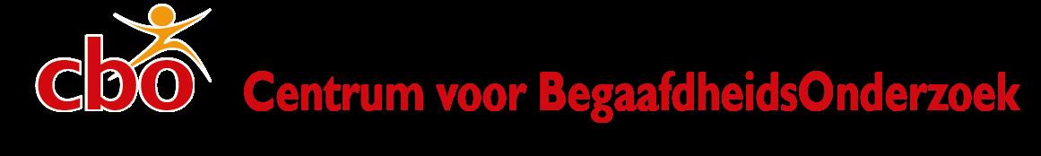 CBO Nijmegen
