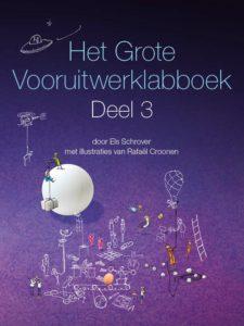 Vooruitwerklab boek VO