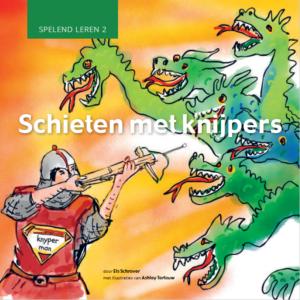 Knijperboek-2