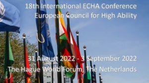 Netherlands-Hague-ECHA-2022